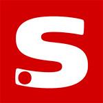 shoppingsite logo