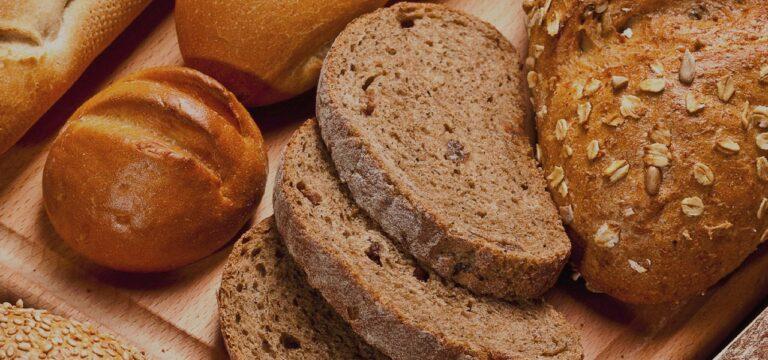 dagligvarer bageri supermarked