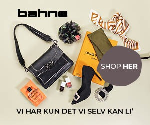 bahne